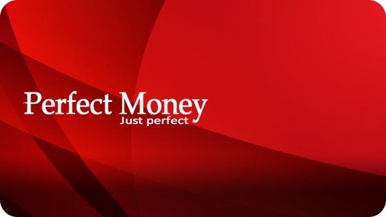 خرید دلار پرفکت مانی